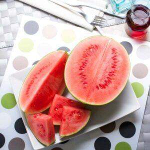 Watermelon Lip Flavoring Oil